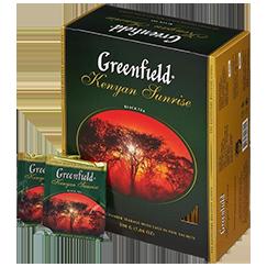 чай оптом в кирове продукты