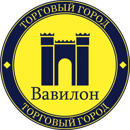 Знак-Вавилон